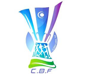 Volta da Taça e Championship Brasfoot Federation Taaa_e10