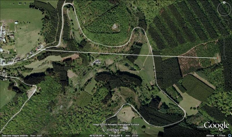 2010: Le 24/04 à 17h00 - Observation d'un ovni dans les Ardennes Belges  213
