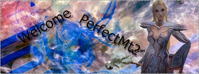 PerfectMt2