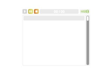 Dewplayer, un lecteur MP3 en flash Captur10