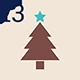 Новогоднее Поле Чудес 1-1311