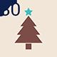 Новогоднее Поле Чудес 1-3010