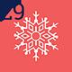 Новогоднее Поле Чудес 10-2910
