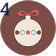 Новогоднее Поле Чудес 2-411