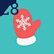 Новогоднее Поле Чудес 4-2810