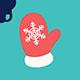 Новогоднее Поле Чудес 4-511