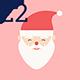 Новогоднее Поле Чудес 7-2210