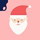 Новогоднее Поле Чудес 7-611