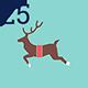 Новогоднее Поле Чудес 9-2510