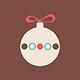 Новогоднее Поле Чудес _211