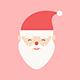 Новогоднее Поле Чудес _711