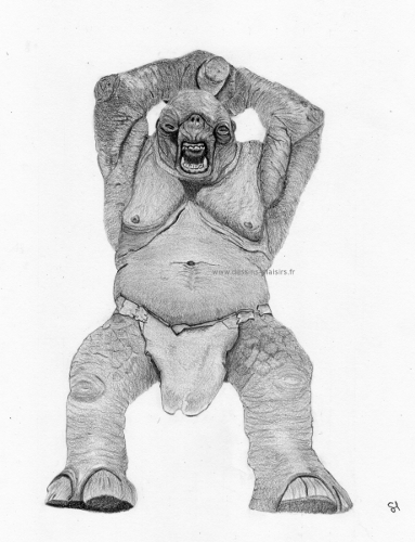 Le troll des cavernes Troll_10