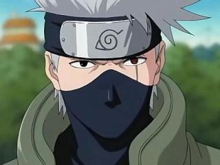 [TOPIKUNIK]Les plus belles armures Naruto16