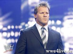Jeff Hardy veux un match . Jerich13