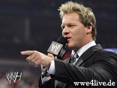 Jeff Hardy veux un match . Jerich14