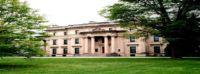 Mansion de Onydeliseria