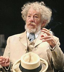 Dr. Alastair Reginald Finn 19-28-10