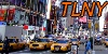 The Life in New York partenaire 2* Sans_t39