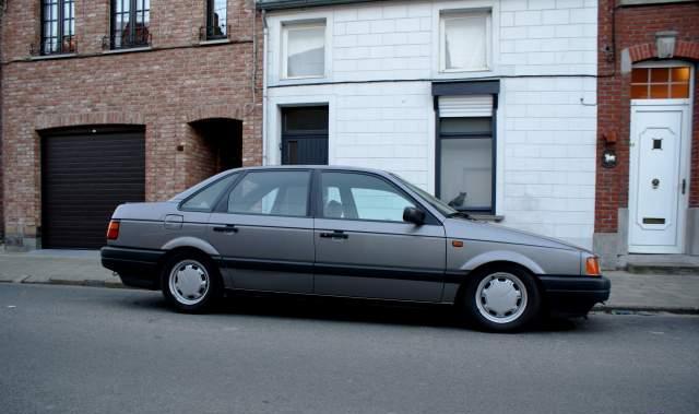 35i 1800cc 90cv de 1992 35i_gr10