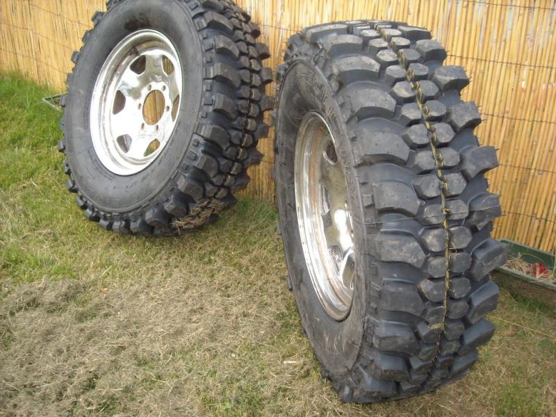 Vos pneus en TT...modéles, dimensions, choix, utilisations, avis.... 4x4_0210