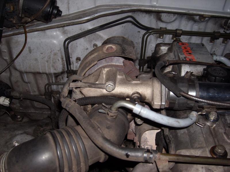 [Question] De l'huile dans le turbo sur LJ70 - Page 2 4x4_1110