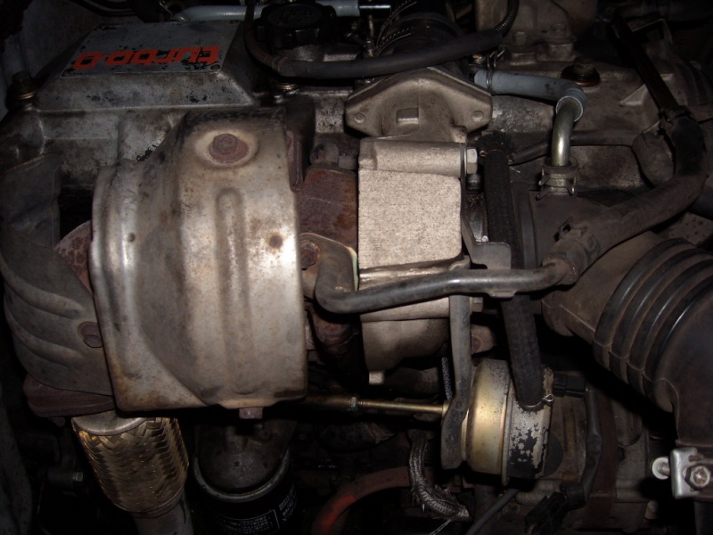 [Question] De l'huile dans le turbo sur LJ70 - Page 2 4x4_1210