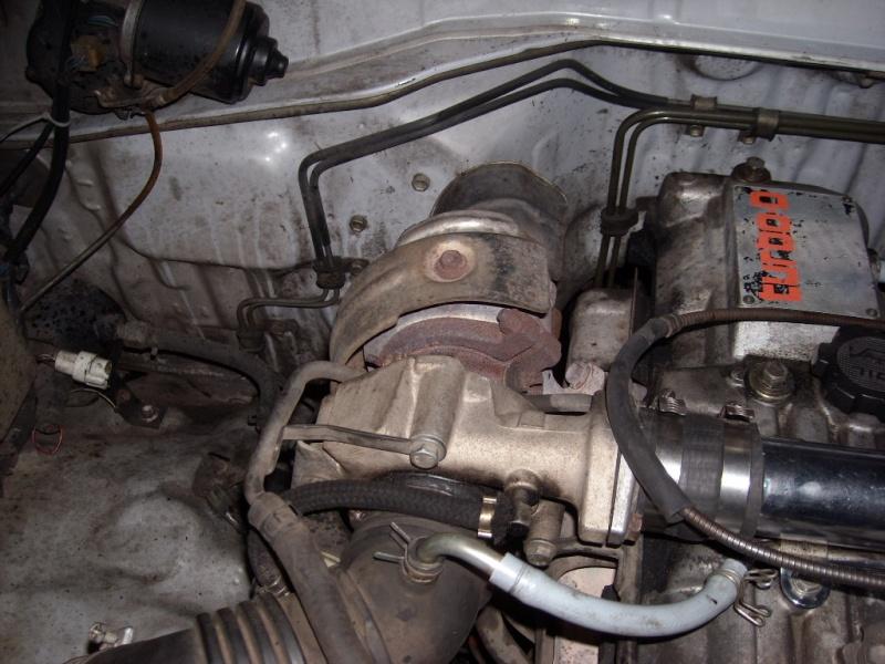 [Question] De l'huile dans le turbo sur LJ70 - Page 2 4x4_1211