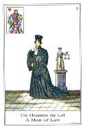 Le Livre du Destin (1860) - Page 2 01_un_10
