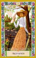 Signification des cartes KIPPER Mystiques 02_con10