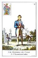 Le Livre du Destin (1860) - Page 2 02_un_10