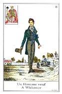 Le Livre du Destin (1860) - Page 2 03_un_10