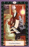 Signification des cartes KIPPER Mystiques 03_uni10