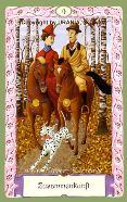 Signification des cartes KIPPER Mystiques 04_cer10