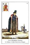Le Livre du Destin (1860) - Page 2 04_un_10