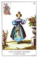 Le Livre du Destin (1860) - Page 2 05_une10