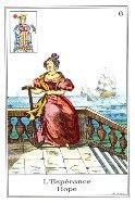 Le Livre du Destin (1860) - Page 2 06_l_e10