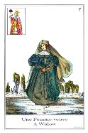 Le Livre du Destin (1860) - Page 2 07_une10