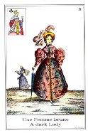 Le Livre du Destin (1860) - Page 2 08_une12