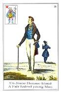 Le Livre du Destin (1860) - Page 2 09_un_10