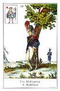 Le Livre du Destin (1860) - Page 2 10_un_12