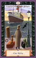 Signification des cartes KIPPER Mystiques 10_voy10