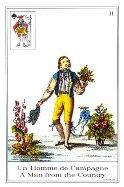 Le Livre du Destin (1860) - Page 2 11_un_10