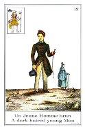 Le Livre du Destin (1860) - Page 2 12_un_10