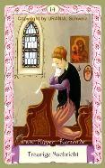 Signification des cartes KIPPER Mystiques 14_aff10