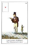 Le Livre du Destin (1860) - Page 2 14_une11