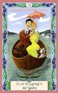 Signification des cartes KIPPER Mystiques 15_pro10