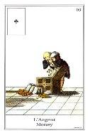 Le Livre du Destin (1860) - Page 2 16_l_a10