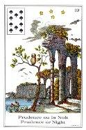 Le Livre du Destin (1860) - Page 2 19_pru10