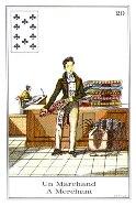 Le Livre du Destin (1860) - Page 2 20_un_10