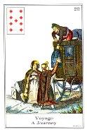 Le Livre du Destin (1860) - Page 2 22_voy10